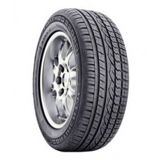 235/55 R20 Continental ContiCrossContact UHP