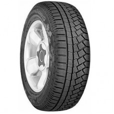 235/50 R19 Continental ContiCrossContact Viking
