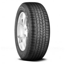 295/35 R21 Continental ContiCrossContact Winter