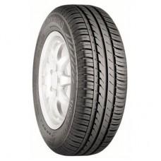 155/65 R14 Continental ContiEcoContact 3