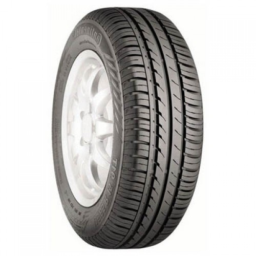 185/70 R14 Continental ContiEcoContact 3