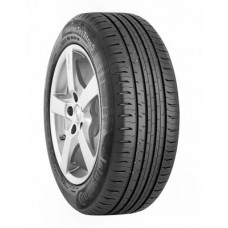 185/60 R15 Continental ContiEcoContact 5