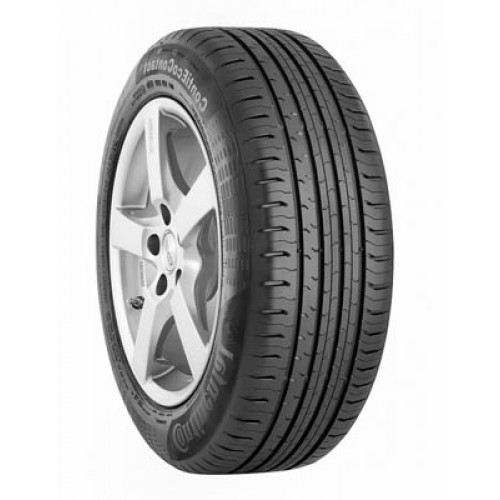 215/45 R17 Continental ContiEcoContact 5