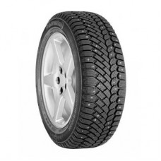 215/65 R16 Continental ContiIceContact 4x4