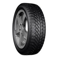 175/65 R15 Continental ContiIceContact