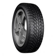 215/50 R17 Continental ContiIceContact