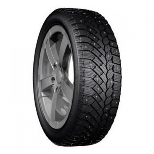 205/55 R16 Continental ContiIceContact