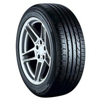 185/55 R16 Continental ContiPremiumContact 2