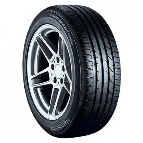 185/55 R15 Continental ContiPremiumContact 2