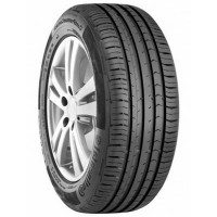 185/55 R15 Continental ContiPremiumContact 5