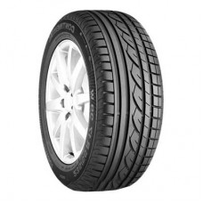 185/55 R15 Continental ContiPremiumContact
