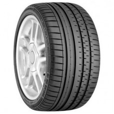 195/50 R16 Continental ContiSportContact 2 M0
