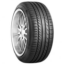 225/40 R18 Continental ContiSportContact 5 P RunFlat