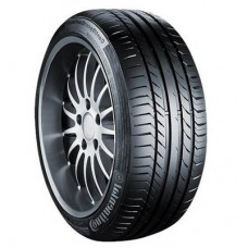225/40 R18 Continental ContiSportContact 5 P