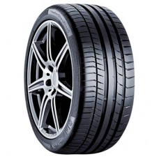 235/40 R20 Continental ContiSportContact 5