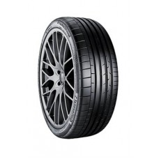 235/30 R20 Continental ContiSportContact 6