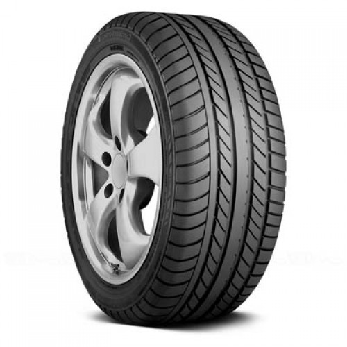 195/50 R16 Continental ContiSportContact