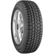 195/50 R16 Continental ContiWinterContact TS 790