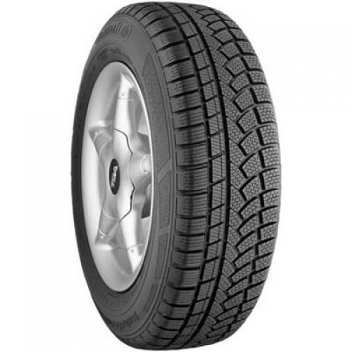 195/45 R16 Continental ContiWinterContact TS 790