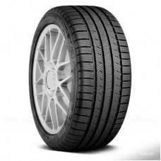235/55 R18 Continental ContiWinterContact TS 810 Sport