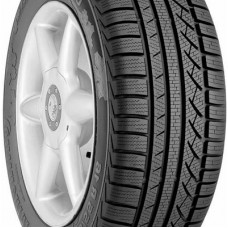 215/55 R16 Continental ContiWinterContact TS 810