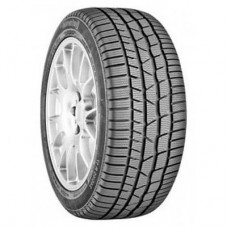 195/50 R16 Continental ContiWinterContact TS 830 P