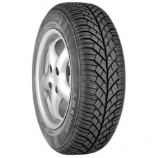 195/55 R16 Continental ContiWinterContact TS 830