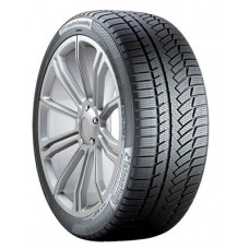 215/65 R16 Continental ContiWinterContact TS 850 P SUV
