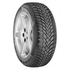 205/45 R17 Continental ContiWinterContact TS 850 P