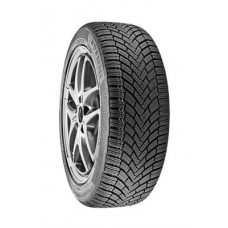195/45 R16 Continental ContiWinterContact TS 850