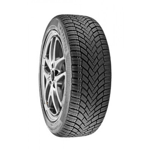 195/55 R16 Continental ContiWinterContact TS 850