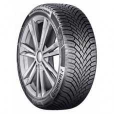 215/55 R16 Continental ContiWinterContact TS 860