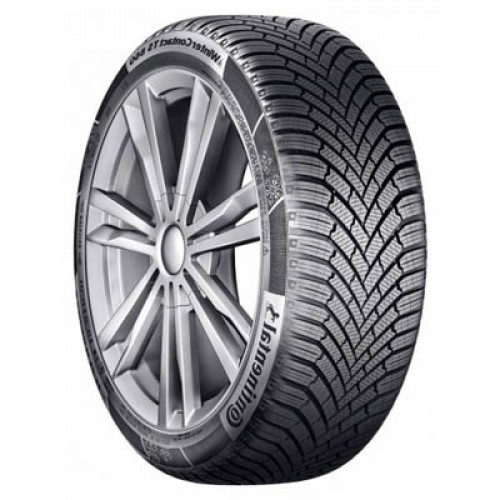 185/65 R15 Continental ContiWinterContact TS 860