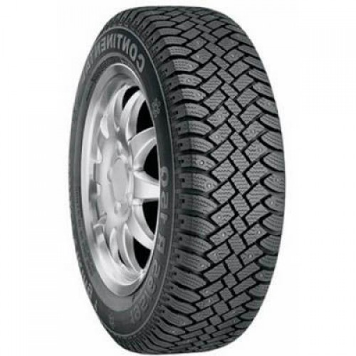 175/65 R14 Continental ContiWinterViking 1