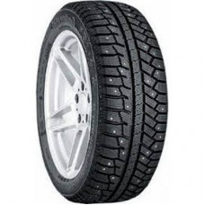 215/55 R16 Continental ContiWinterViking 2