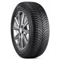 215/60 R17 Michelin CrossClimate
