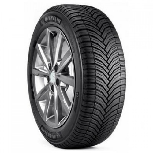 215/60 R17 Michelin CrossClimate