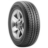 215/60 R16 Bridgestone Duravis R410