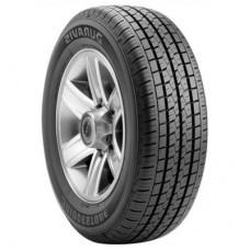 195/65 R16 Bridgestone Duravis R410