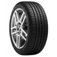 225/35 R19 Goodyear Eagle F1 Asymmetric 2