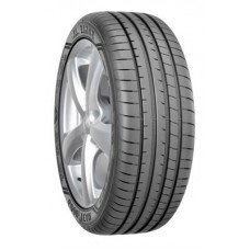 285/35 R22 Goodyear Eagle F1 Asymmetric 3