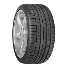 225/35 R19 Goodyear Eagle F1 Asymmetric