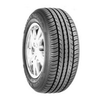 195/55 R16 Goodyear Eagle NCT5