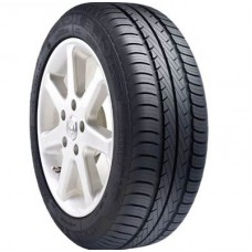 205/50 R16 Goodyear Eagle Touring NCT3