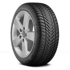 185/60 R16 Goodyear Eagle Ultra Grip GW-3