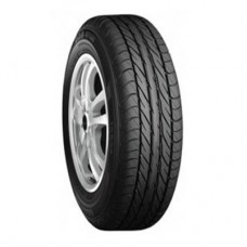 185/65 R15 Dunlop Eco EC 201