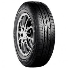 185/60 R16 Bridgestone Ecopia EP25