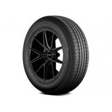 235/55 R18 Bridgestone Ecopia HL422 Plus