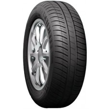 165/70 R14 Goodyear EfficientGrip Compact