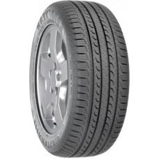 235/55 R18 Goodyear EfficientGrip SUV